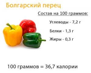 Чем полезен горький перец для организма