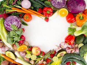 Морковь полезные свойства от рака и для сердца