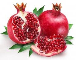 Если болит сердце фрукты