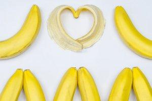 Банан повышает давление или понижает: польза и вред сладкого фрукта