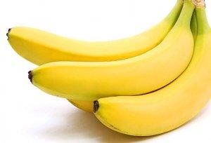 Какие фрукты полезны для сердца — ТОП 8 самых эффективных вариантов для укрепления и очищения сосудов: яблоки, авокадо и другие