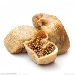 Смесь из сухофруктов для сердца: рецепт приготовления, как принимать