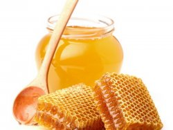Народные средства от стенокардии мед лимон чеснок