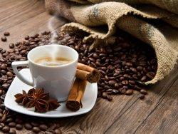 Сердце болит сколько можно пить кофе