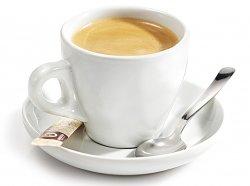 Можно ли пить кофе при аритмии