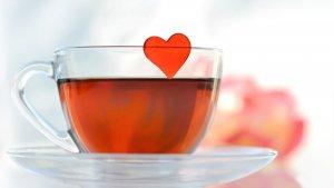 Можно ли зеленый чай после инфаркта