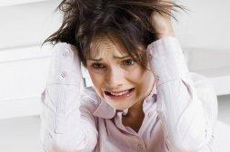Что делать если сердце болит после энергетика