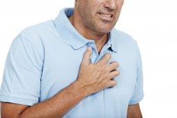 Без пива болит сердце thumbnail