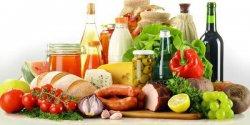 Как почистить холестерин