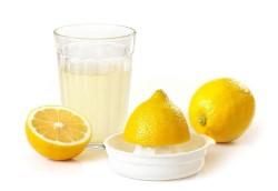 Настойка из чеснока для чистки сосудов — 5 рецептов, как приготовить и настоять вытяжку на спирту, на водке с лимоном и на воде