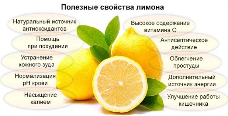 Мед с чесноком польза и вред: мед, чеснок и лимон волшебная настойка, чеснок с лимоном для очищения сосудов