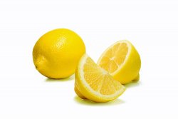 Чистка сосудов чесноком с лимоном, медом, имбирем: отзывы, чесночная настойка на спирту, очищение сосудов народными средствами