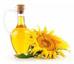 Чесночное масло рецепт для сосудов противопоказания