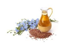 Эфирное масло при атеросклерозе