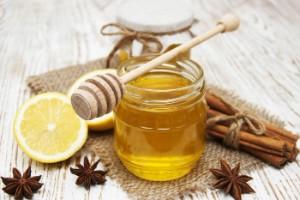 Лимон, чеснок и мед от давления: рецепт приготовления и правила приема
