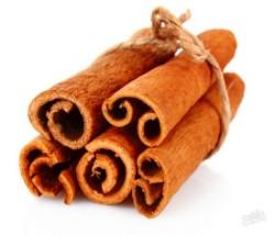Корица от холестерина: рецепты и как принимать корицу для снижения холестерина