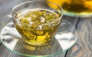 Изображение - Укроп мед и валерьянка от суставов 80-7-26