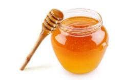 Изображение - Укроп мед и валерьянка от суставов 80-8-26
