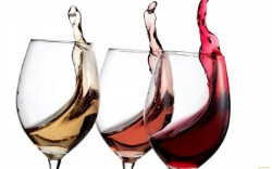 Вино расширяет или сужает сосуды головного мозга