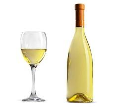 Алкоголь расширяет или сужает сосуды. Влияние алкоголя на сосуды человека
