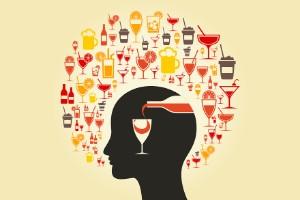 Как алкоголь влияет на сосуды человека