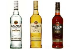 Алкоголь сужает или расширяет сосуды, что происходит при употреблении водки, пива