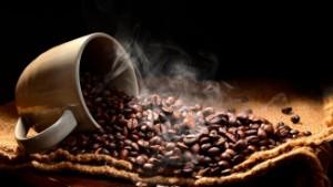 Влияние кофе на сосуды головного мозга. Как кофе влияет на сосуды головного мозга? Влияние кофе и кофеина на центральную нервную систему