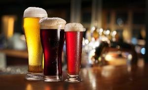Как пиво влияет на разных людей