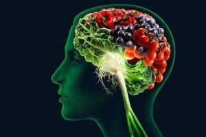 Витамины для сосудов головного мозга, укрепления сосудов головы
