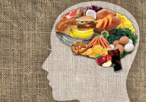 Пища для здоровья нервной системы