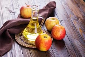 Как правильно принимать яблочный уксус 🚩 как пить яблочный уксус для здоровья 🚩 Нетрадиционная медицина