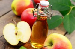 Яблочный уксус с медом: польза и вред, отзывы
