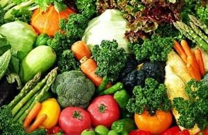 Эффективные методы очищения сосудов от холестериновых бляшек и тромбов