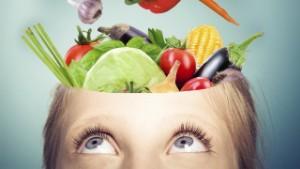 Питание для мозга и нервной системы: полезные продукты и витамины