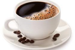 Кофе может повысить гемоглобин