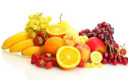 Самые полезные ягоды для мозговой деятельности