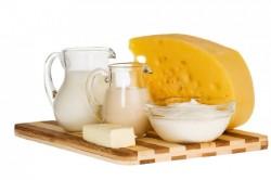Витамины для оздоровления печени - Медицина Онлайн