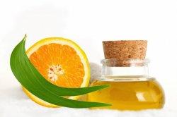 Аромамасла для сна: подходящие ароматы, эффективность