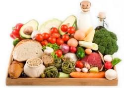 Какими продуктами можно повысить
