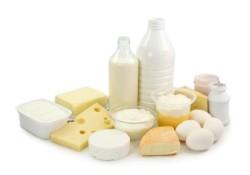 Молоко сгущает кровь или разжижает: обзор влияния кефира, творога и других молокопродуктов на вязкость и свертываемость
