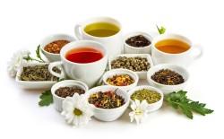 Зеленый чай поднимает гемоглобин thumbnail