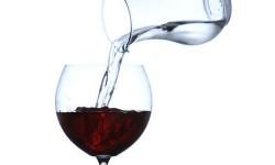 Защита печени от алкоголя