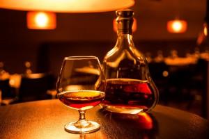Разжижает ли кровь алкоголь или нет