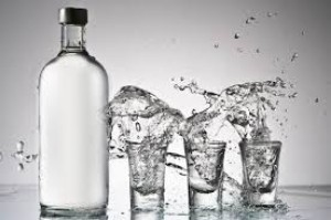 Влияние алкоголя на кровь человека: мозг, кровеносные сосуды, органы кроветворения, последствия