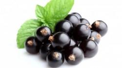 Гемоглобин содержится в продуктах