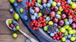 Два самых эффективных растения повышающих гемоглобин