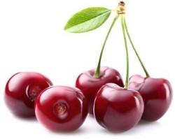 Как малина влияет на гемоглобин
