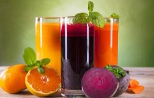234 1 - Prehrana za niski hemoglobin - savjet fitoterapeuta