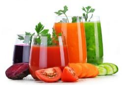 234 3 - Prehrana za niski hemoglobin - savjet fitoterapeuta