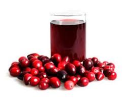 234 5 - Prehrana za niski hemoglobin - savjet fitoterapeuta